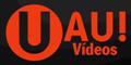 UAU! Vídeos - O Melhor Agregador de Vídeos do Brasil